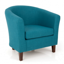 poppy_tub_chair_teal_dark