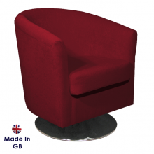 st_tropez_pimlico_rouge_sr16022_velvet_fabric_swivel_gb4